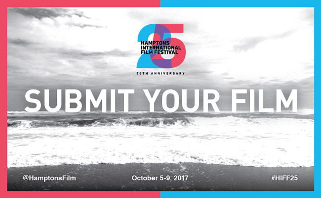 HIFF-submit-your-film-2017-650x400