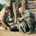 25 Years 25 Films: April Screenings