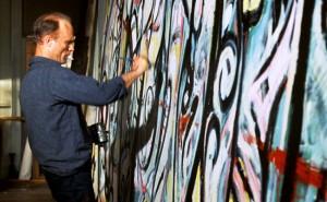 Pollock-650