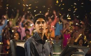 Slumdog-Millionaire-650