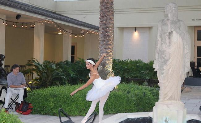 ballet-norton-650