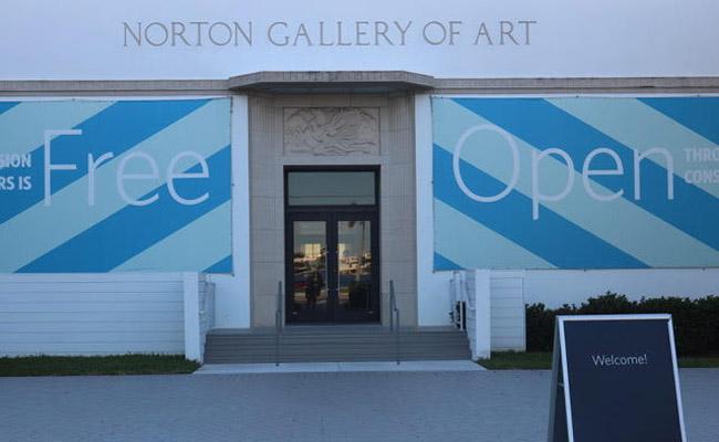 norton-gallery-650