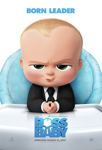 boss-baby-poster-500