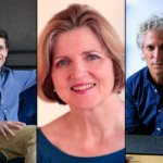 HIFF Screenwriters Lab: 2017 Selections & Mentors Announced