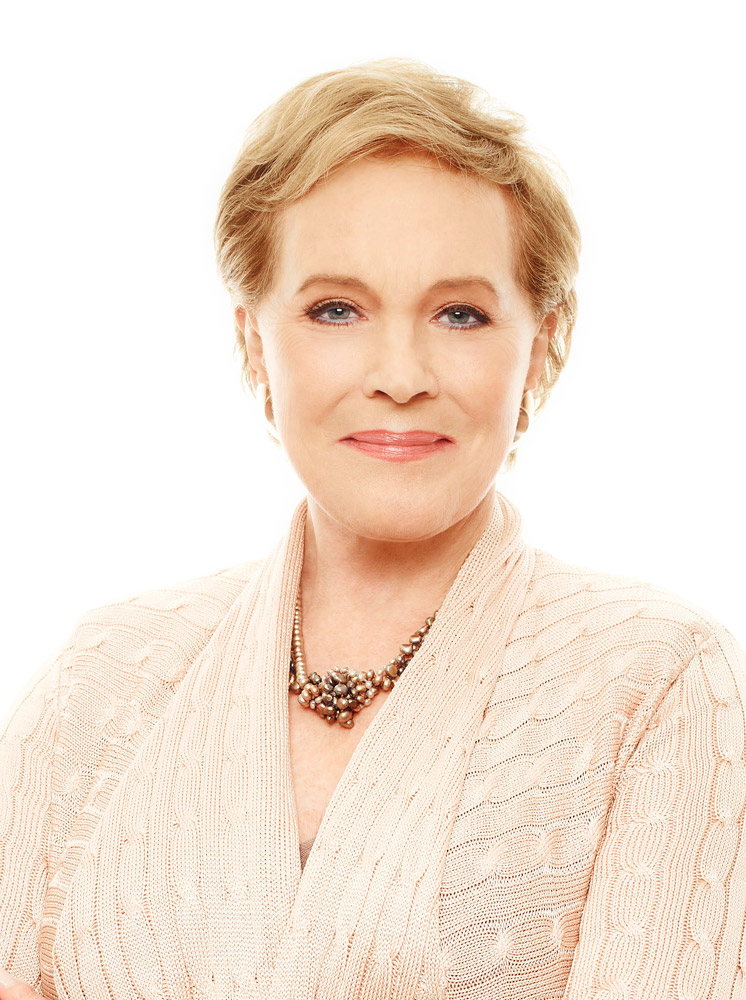 Julie-Andrews-1000