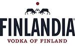 Finlandia logo 150
