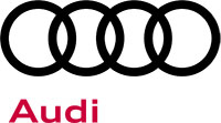 Aud_2C_Solid_Brand