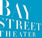 Bay Street logo 140