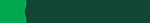 Green Slate LOGO 150