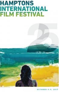 HIFF 2017 Poster Art 1000 tall