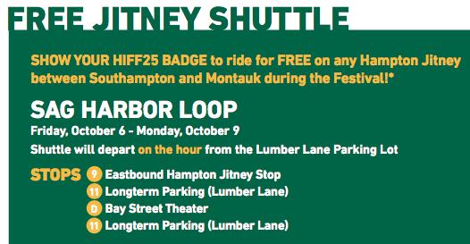 Jitney Schedule SH HIFF25.png