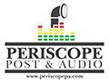 Periscope logo 120