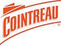 COINTREAU-LOGO-LARGE_ORANGE