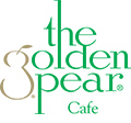 golden pear logo 2017 120