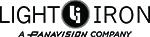 Logo_Black.eps