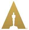 AMPAS logo new 100