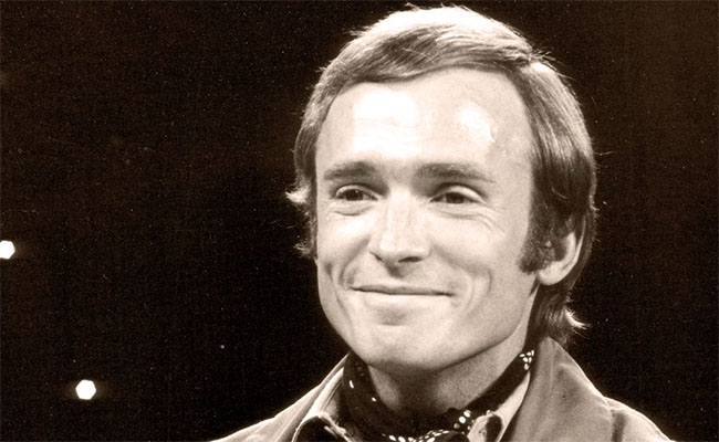 Dick Cavett 1 650