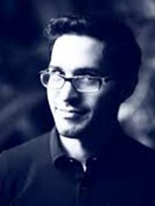 Eric Kohn 225
