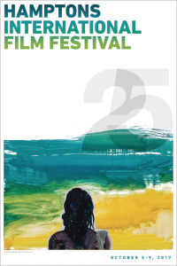 HIFF 2017 poster with border 800