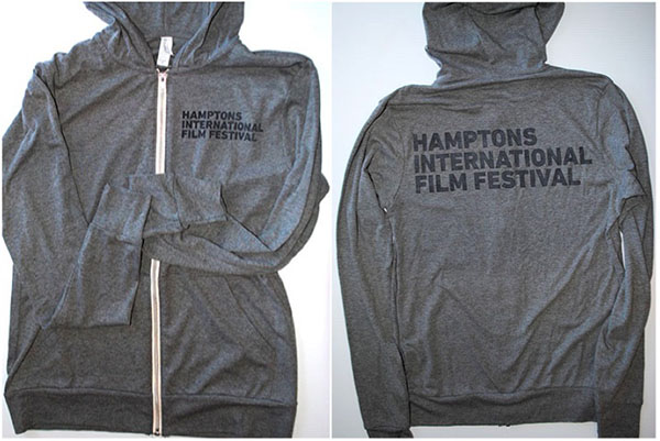 hoodie front back