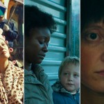 #HIFF Screenwriters Lab Alumnae Win Big at Sundance