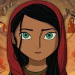 THAW Fest: The Breadwinner