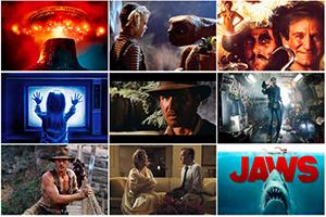 Summer of Spielberg in Southampton