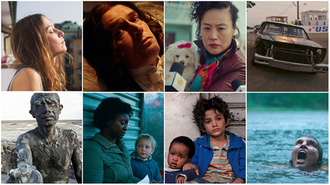 2018 first films collage wide 650 3