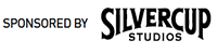 sponsored by Silvercup 200