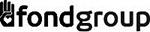 Fond Logo 150