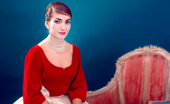 Maria By Callas 650