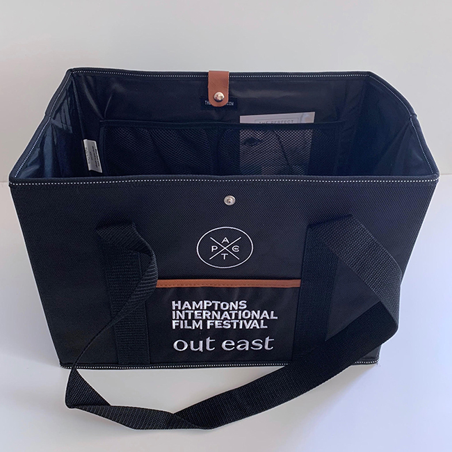 Out East 2018 Gift Bag 650