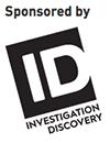 Sponsored by ID Films 100