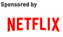 Sponsored by Netflix