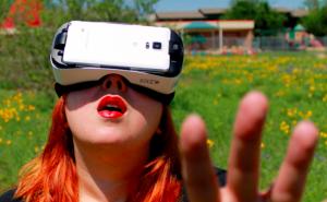 VR talk image 650
