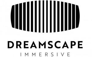 dreamscape immersive 650