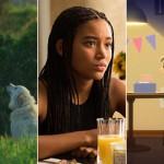 HIFF 2018 Audiences Have Spoken