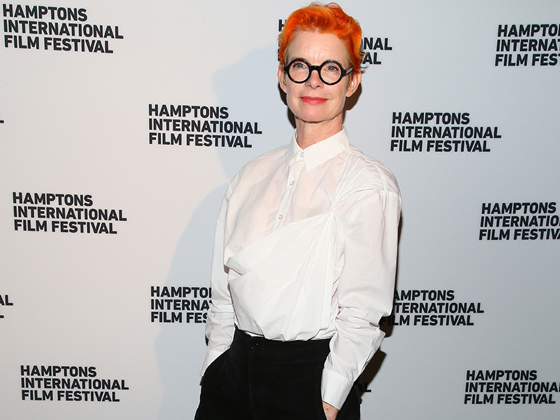 Hamptons International Film Festival 2018 – Day 2