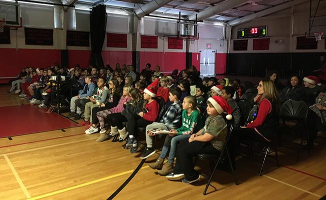 HIFF Jr MTK audience 650
