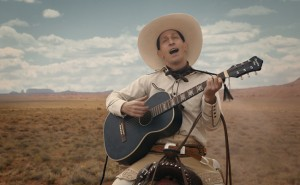 Ballad of Buster Scruggs 650