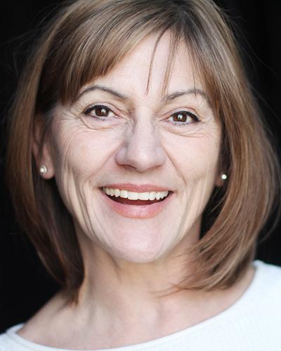 Janet Ulrich Brook Headshot 400
