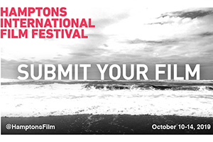 HIFF 2019 Submissions Open