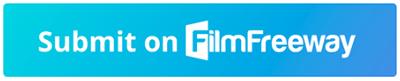 Submit FF logo