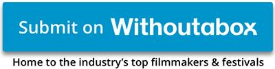 Submit WAB logo