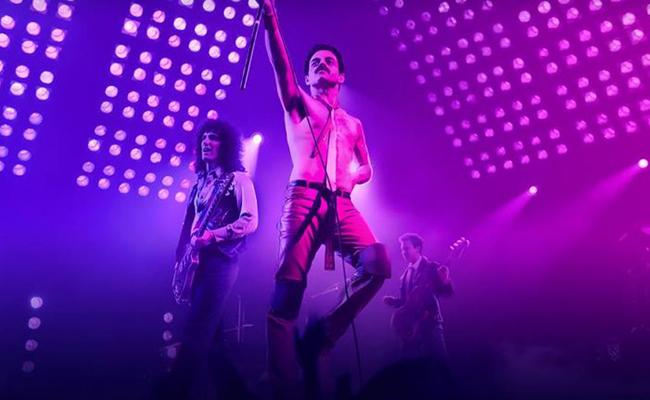 650 Bohemian Rhapsody
