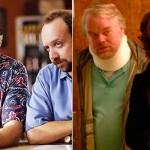 Tamara Jenkins + Jim Taylor: Screenwriters Lab Master Class April 6