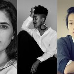 HIFF Screenwriters Lab: 2019 Selections & Mentors