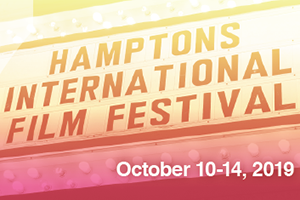HIFF 2019 Passes + Packages