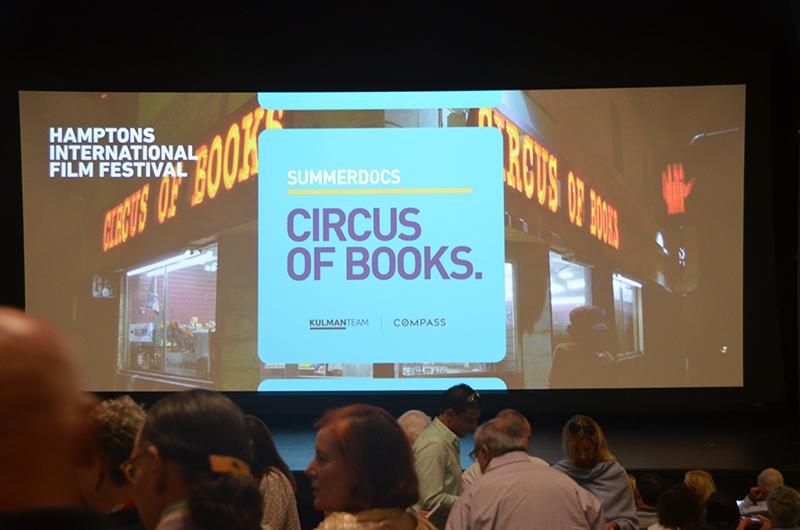 800 9 circus of books screen