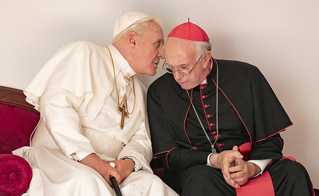 650-Two-Popes.jpg